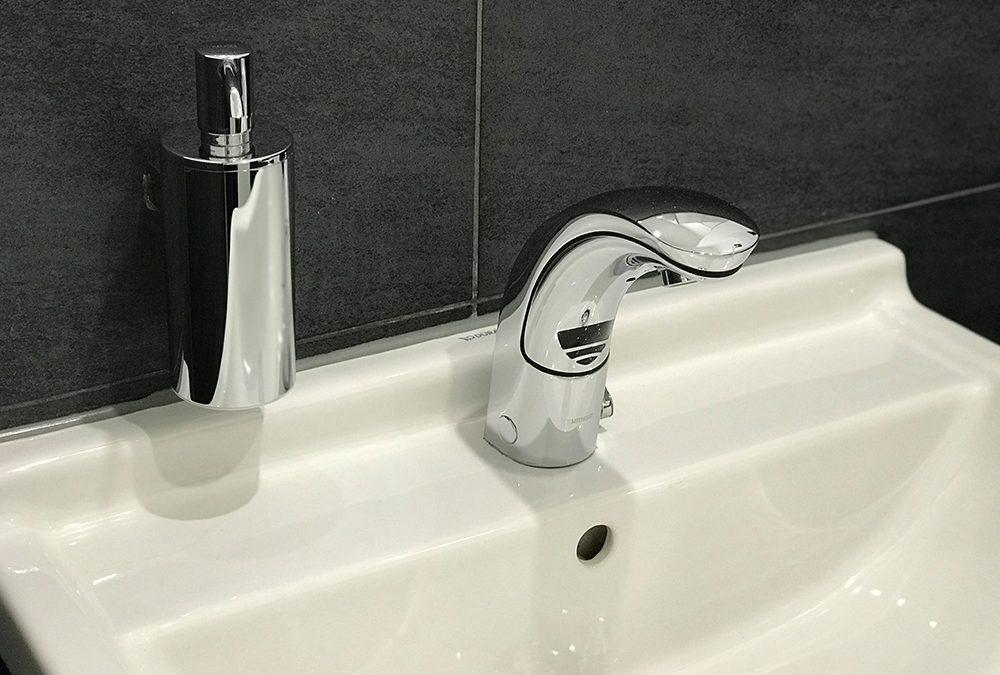 Hygiene: Der Unterschied ist entscheidend