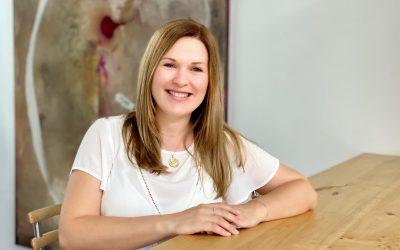 Team #2 –  Claudia Leddin